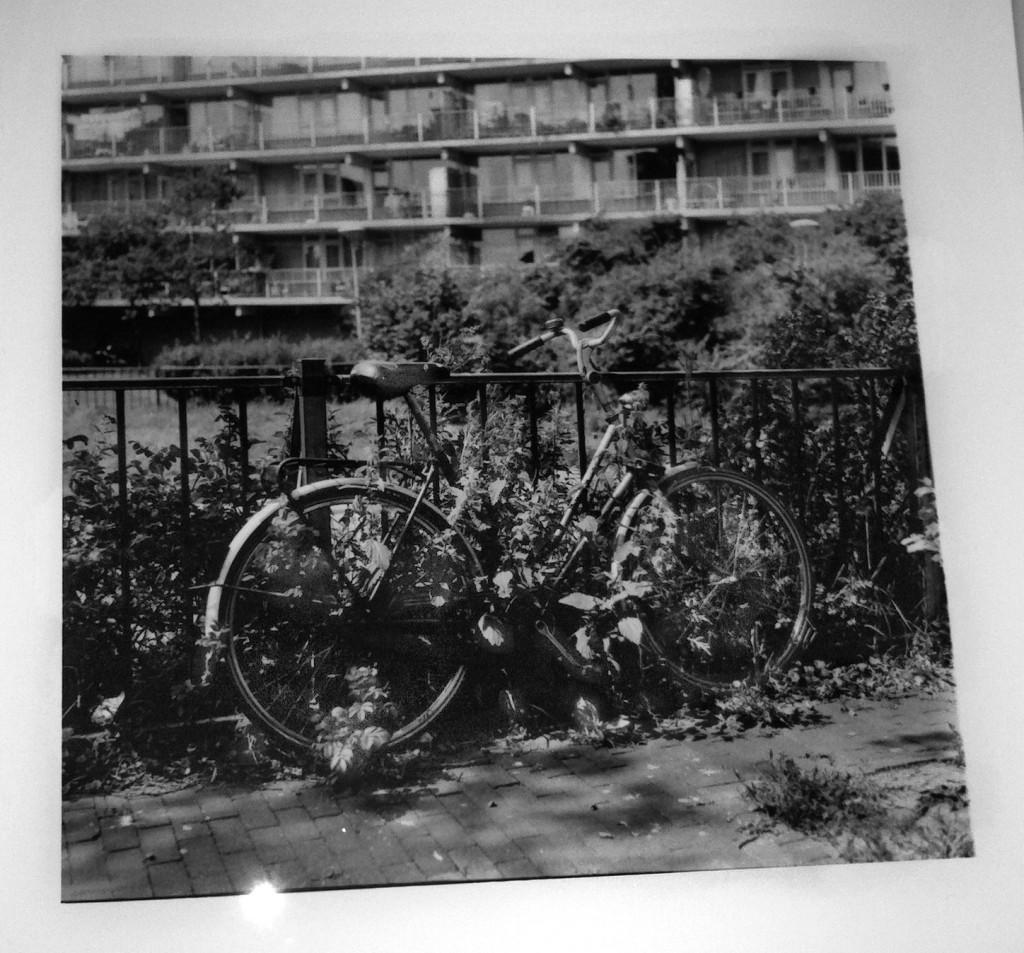 maska-rowerkowa